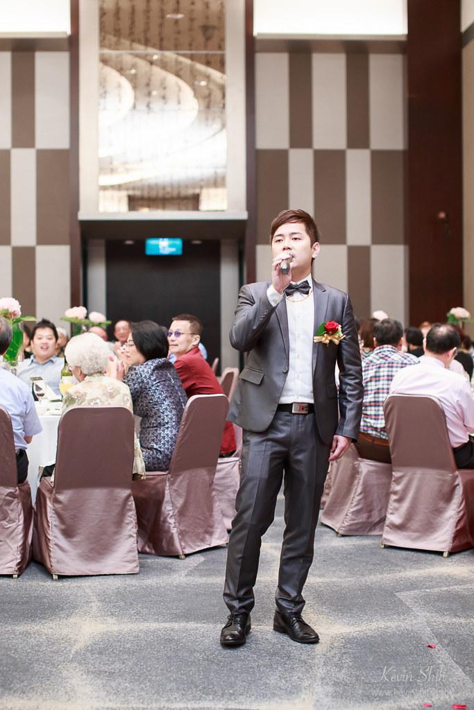 新竹國賓飯店婚攝推薦-婚禮攝影_062