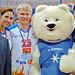 Vmeste_Dinamo_basketball_musecube_i.evlakhov@mail.ru-174