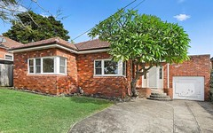 24 Raeburn Avenue, Castlecrag NSW
