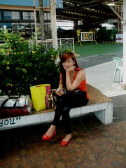1510377_587661631308716_1302203385_n (Model Pilyang Angel) Tags: aries marinas angel mendoza pilyang philippines filipina filipino pinoy pinay gay transgender transgendered transexual transsexual ladyboy shemale chinese pangasinan baguio pageant beauty queen contestant beautiful funny cute