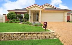 41 Yaldara Avenue, Thornton NSW