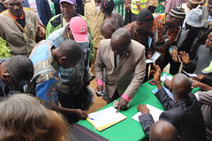 IMG_3929 (worldbank_cameroon) Tags: transport road bamenda northwestregion babadjou