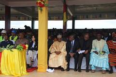 IMG_3884 (worldbank_cameroon) Tags: transport road bamenda northwestregion babadjou