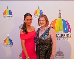 2017.05.13 #HeroesGala2017 Capital Pride Washington DC, USA 4778