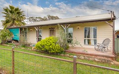 70 Railway Parade, Yeoval NSW