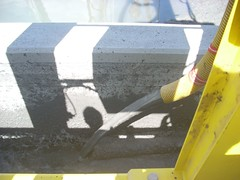 pumping mud 635