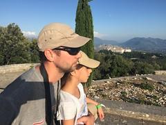 IMG_4278 (proofek) Tags: bitwa cmentarz generałanders italy klasztor montecassino wakacje włochy wspomnienia