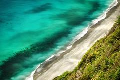 Mamashita Beach