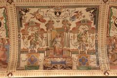 palazzoEpiscopale_Stagioni_15