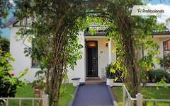 30 Chelmsford Avenue, Belmore NSW