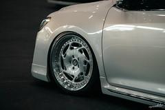 Toyota Camry | VRS16