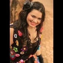 1498 (adriana.comelli) Tags: festa junina coletinhos gravatas vestidos trajes menino menina cabelo junino bandeirinhas fogueira roupas adulto jardineira cachecol