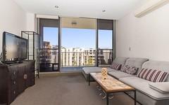 741/5 Loftus Street, Turrella NSW