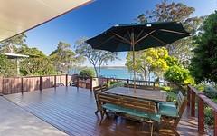 60 Dobell Drive, Wangi Wangi NSW