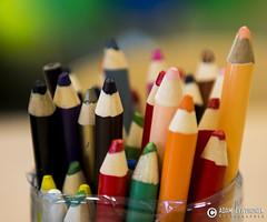 """adam zyworonek fotografia lubuskie zagan zielona gora • <a style=""""font-size:0.8em;"""" href=""""http://www.flickr.com/photos/146179823@N02/34657259581/"""" target=""""_blank"""">View on Flickr</a>"""