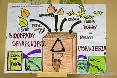 """adam zyworonek fotografia lubuskie zagan zielona gora • <a style=""""font-size:0.8em;"""" href=""""http://www.flickr.com/photos/146179823@N02/34657262441/"""" target=""""_blank"""">View on Flickr</a>"""