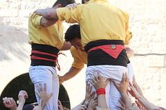 Castellers SantpedorIMG_122
