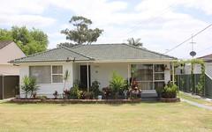 11 Dartford Street, Mount Pritchard NSW