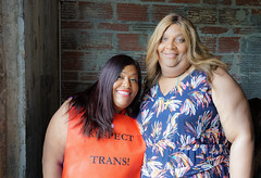 2017.05.20 Capital TransPride Washington, DC USA 5136