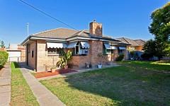 361 Parnall Street, Lavington NSW