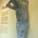 RODIN Auguste,1874 - Atlante du Boulevard Anspach, Stuc (Musée Rodin) - 0