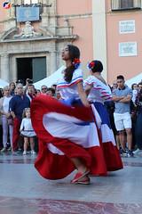 "Ballet Folklorico Dominicano - Fiesta del Día de la Diversitat Cultural • <a style=""font-size:0.8em;"" href=""http://www.flickr.com/photos/136092263@N07/34671774211/"" target=""_blank"">View on Flickr</a>"