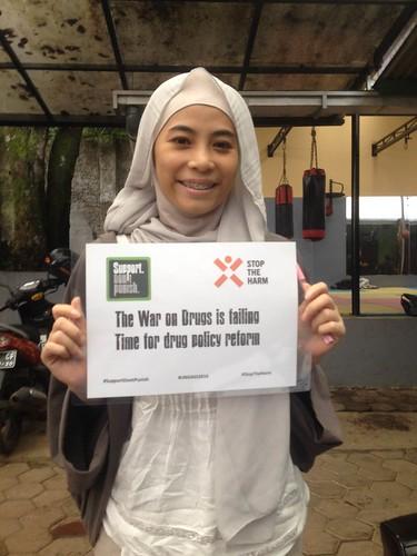 Indonesian activists April 2016 (24)