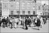 Station Amsterdam Centraal (Fotorob) Tags: cuyperspjh spoorwegstation gendtalvan nederland tafereel spoorweg stationsgebouw architecture noordholland city analoog amsterdam transport holland netherlands niederlande architectura architectuur