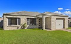 11 Harold Close, Bateau Bay NSW