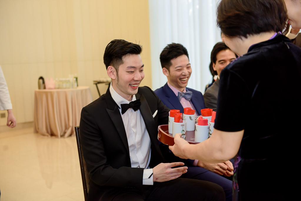 婚攝小勇,小寶團隊, 自助婚紗, 婚禮紀錄,朱飾戴吉-新娘秘書, 萬豪酒店,台北婚攝,wedding day-026