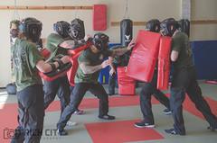 RGB_8885 (RiCHCiTyZ) Tags: kravmaga martialarts nikon fight selfdefense fitness physicaltraining training dicipline
