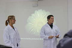 jornada_cientifica-12