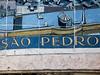Lisboa (isoglosse) Tags: lisboa lissabon lisbon portugal schild sign letreiro sansserif tilde til