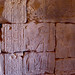 Meröe pyramids reliefs (17)