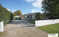7 Forster St, Bungendore NSW