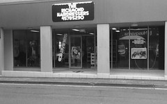 38/8-14 Bosworth St, Richmond NSW
