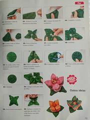 18620187_10208882391887992_6213217789528346814_n (Priscila Mendes) Tags: pap tulipa fuxico e costura