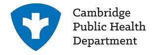 new CPHD logo