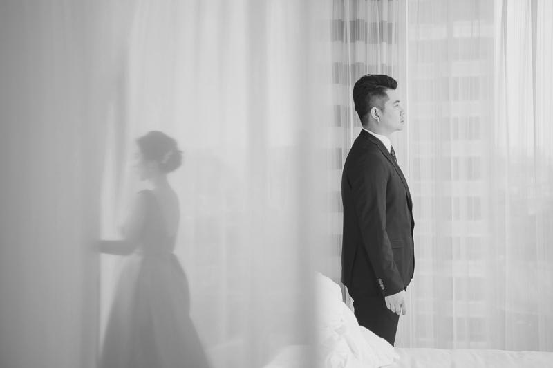 王盈喬,玩美仕事人,Emma婚紗,林酒店婚宴,林酒店婚攝,Emma Bridal婚紗,林酒店國王行宮儀式,林酒店國王行宮,老英格蘭婚紗,MSC_0009