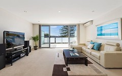 21/49 Delmar Parade, Dee Why NSW