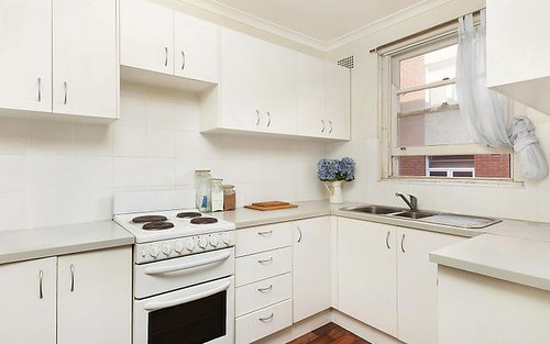 4/15 The Avenue, Randwick NSW 2031