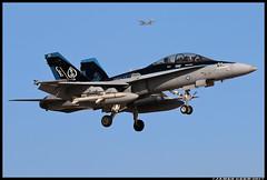 165680_VMFA(AW)-225 (Scramble4_Imaging) Tags: mcdonnelldouglas boeing f18 fa18 fa18d hornet jet fighter usmc marines unitedstatesmarines military weapon airplane aviation aerospace aircraft