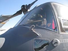 "Bell V-22 Osprey 2 • <a style=""font-size:0.8em;"" href=""http://www.flickr.com/photos/81723459@N04/34767465045/"" target=""_blank"">View on Flickr</a>"