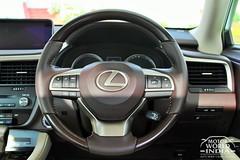 Lexus-RX-450h-Interiors (2)