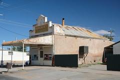 Shelley's Drinks Milk Bar (335semi) Tags: australia nsw outback brokenhill shop shelleys milkbar