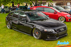 """Worthersee 2017 • <a style=""""font-size:0.8em;"""" href=""""http://www.flickr.com/photos/54523206@N03/34784069865/"""" target=""""_blank"""">View on Flickr</a>"""