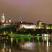 Castello di Cracovia - Castle