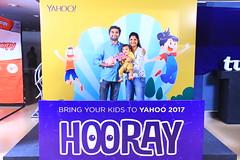 REA74773 (internaleventsindia) Tags: bykty2017 yahoo