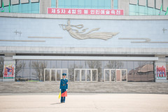 1704_DPRK -200.jpg (The French Travel Photographer) Tags: dprk portrait 8citystreetlife coréedunord citystreetlife reportage people passant pyongyang streetphoto flickrcomsebmar northkorea ©sébmar instagramsebas personne