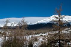 2012-03-12 Mountains (beranekp) Tags: slovak slovakia high hohe tatra vysoké tatry mountains